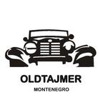 Oldtajmer